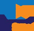 SM Super Logo